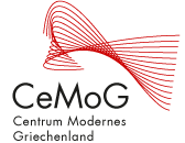 CeMoG Lectures