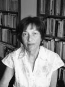 Vilma Hastaoglou-Martinidis