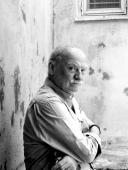 Dimitris Nollas (*1940)