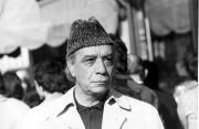 Stratis Tsirkas (1911-1980)