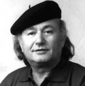Christoforos Milionis (1932-2017)