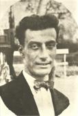 Stratis Doukas (1895-1983)